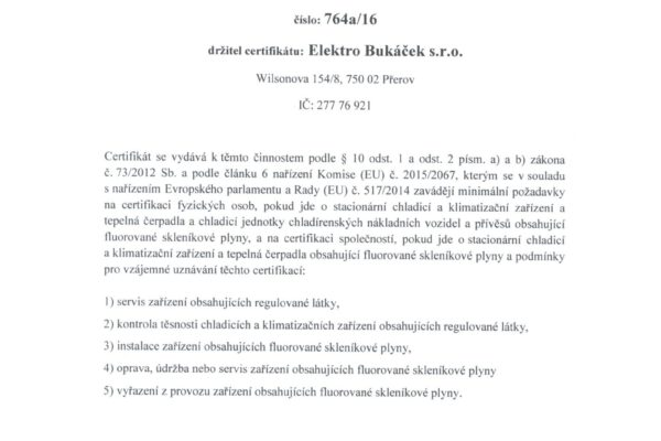 certifikát1 001